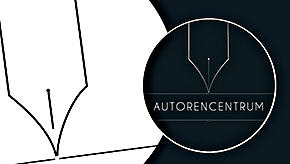 Logo Autorencentrum