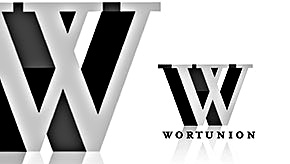 Logo Wortunion
